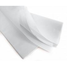 Бумага папиросная