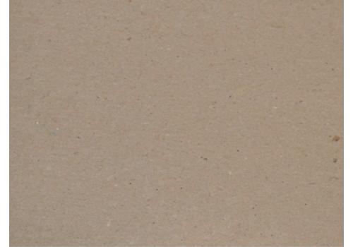Картон переплетный 1,5-2,0