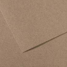 Картон фильтровальный КФДТ-1