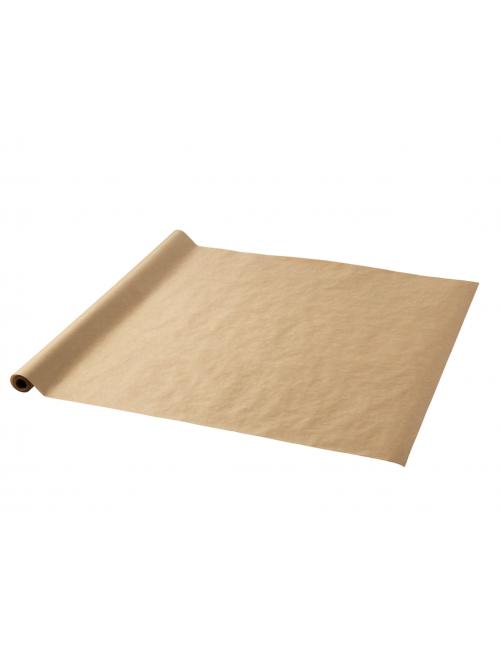 Бумага крафт 420 х 50 м