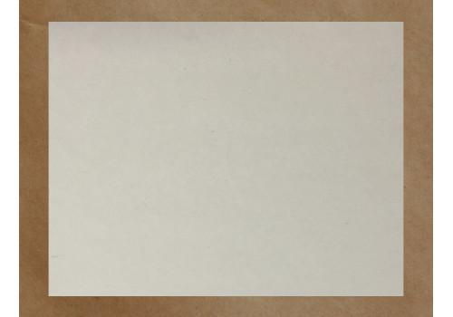 Бумага газетная 840 мм (большие рулоны)