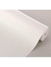 Бумага газетная 420 х 50 м