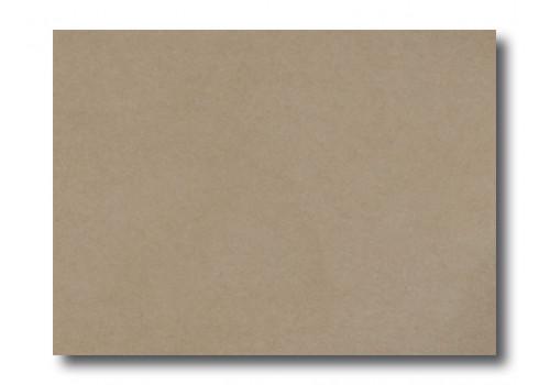 Бумага мешочная