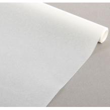 Бумага папиросная 400  х 50 м
