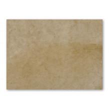 Бумага парафинированная БП 3-35
