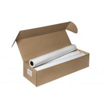 Бумага для плоттера 914 х 50 м (А0+)