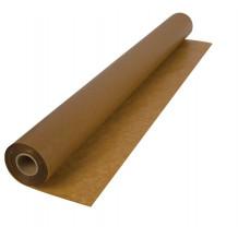 Парафинированная бумага (10 кг)